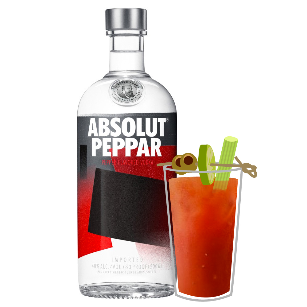 Bloody-Mary-Absolut-Cocktail.jpg