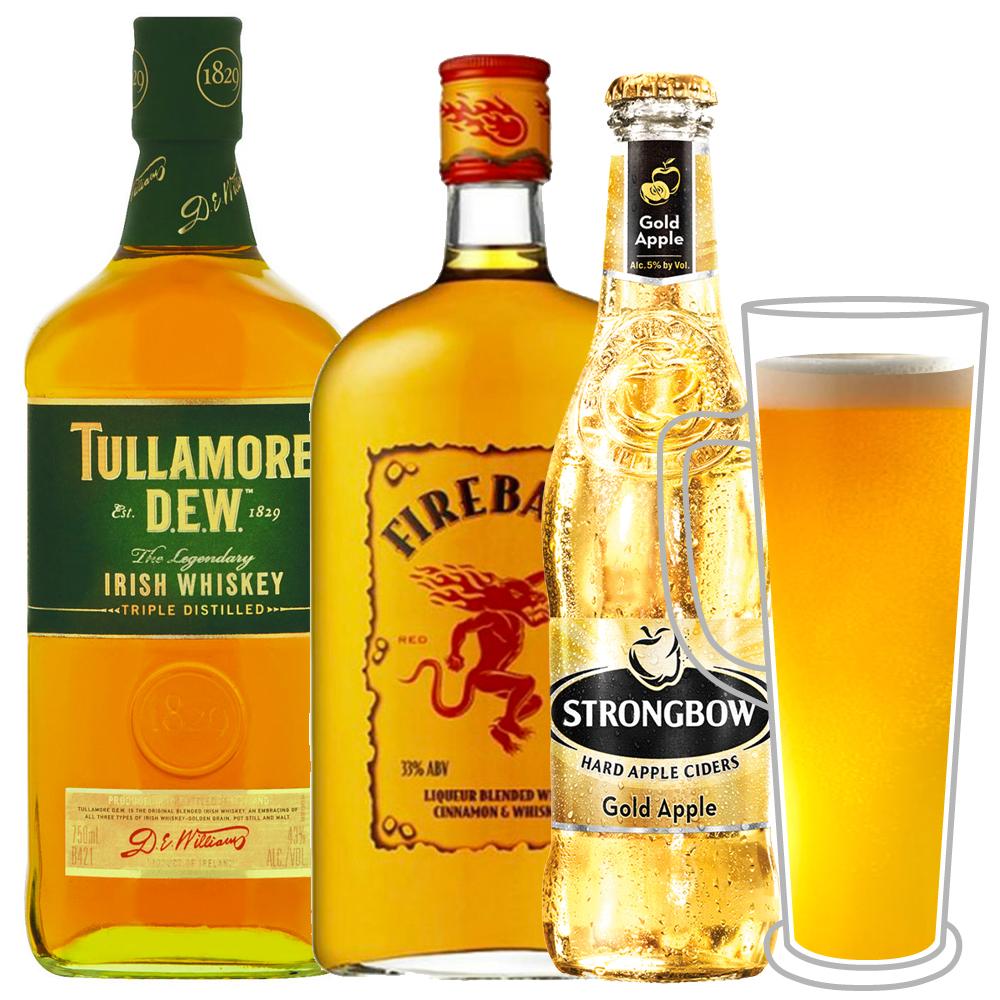 Cider-And-Fireball-Cocktail.jpg