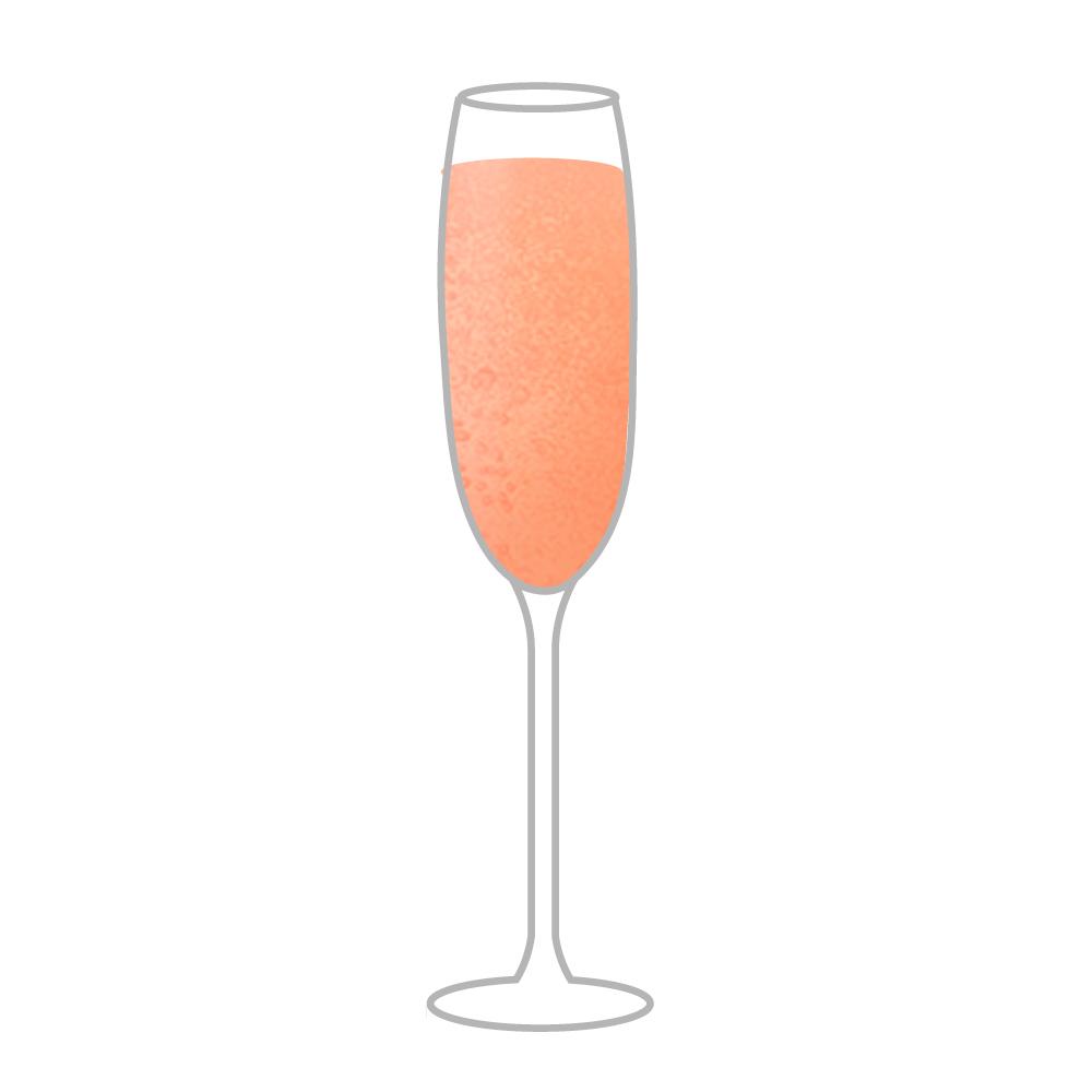 Corbinello-Spumante-Rose-Sparkling-Wine.jpg