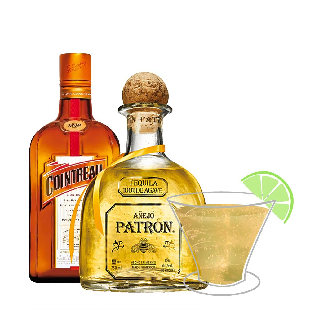 Coral-Rita-Margarita-Cocktail.jpg
