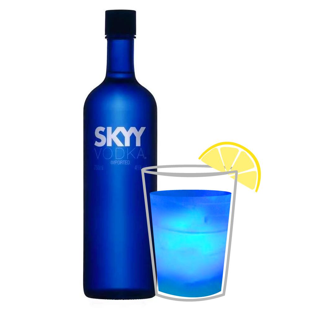 Dads-Electric-Lemonade-Cocktail.jpg
