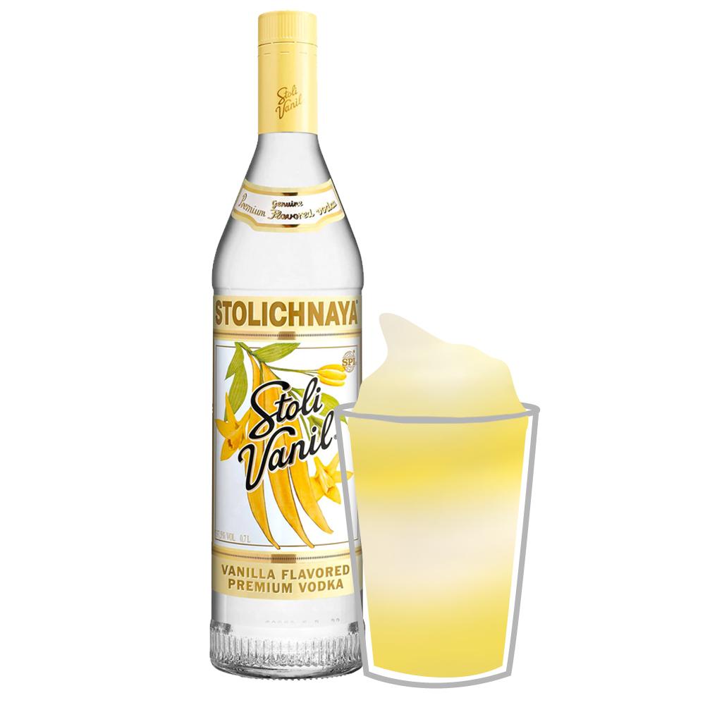 Dreamsicle-Float-Cocktail.jpg