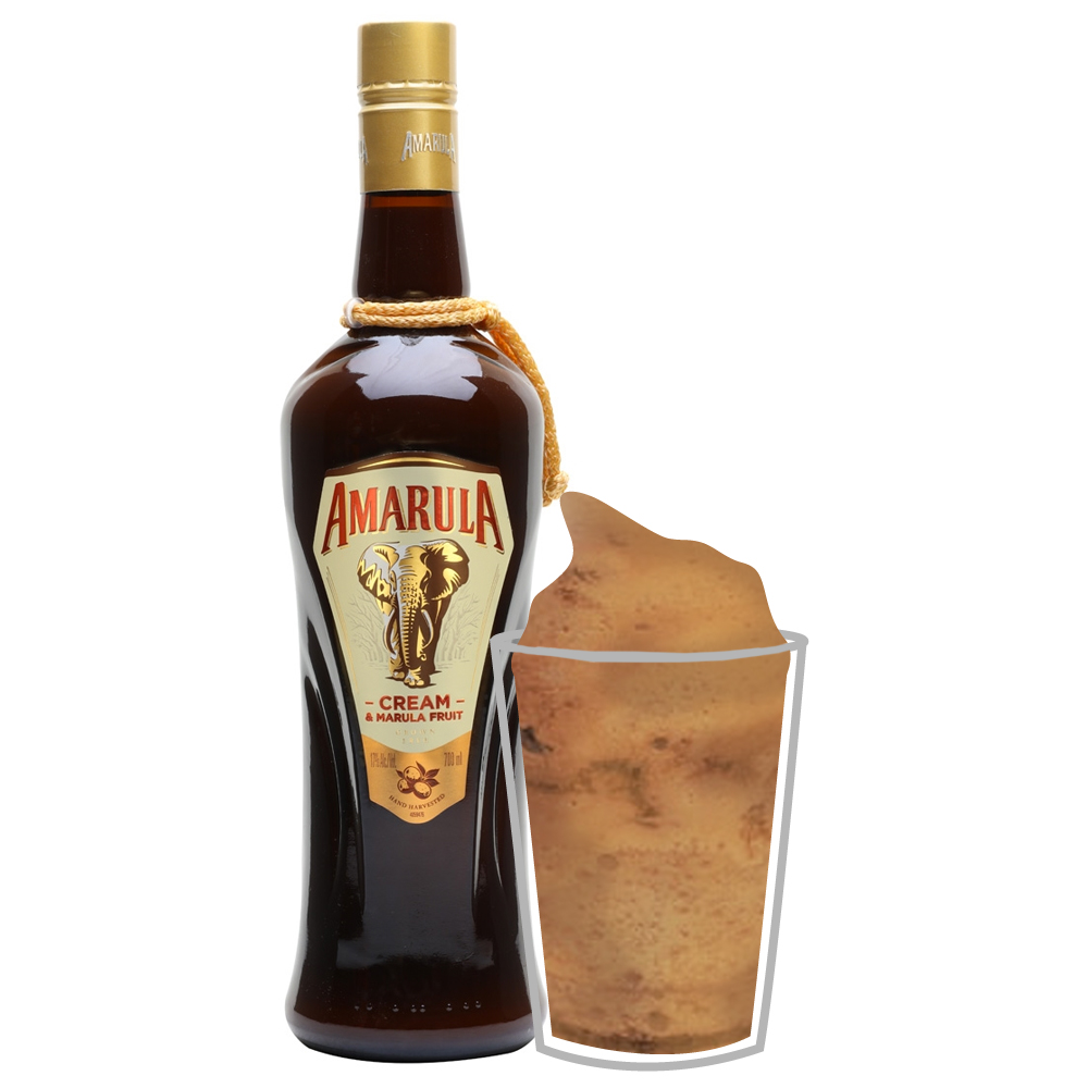 Frozen-Brown-Elephant-Cocktail.jpg