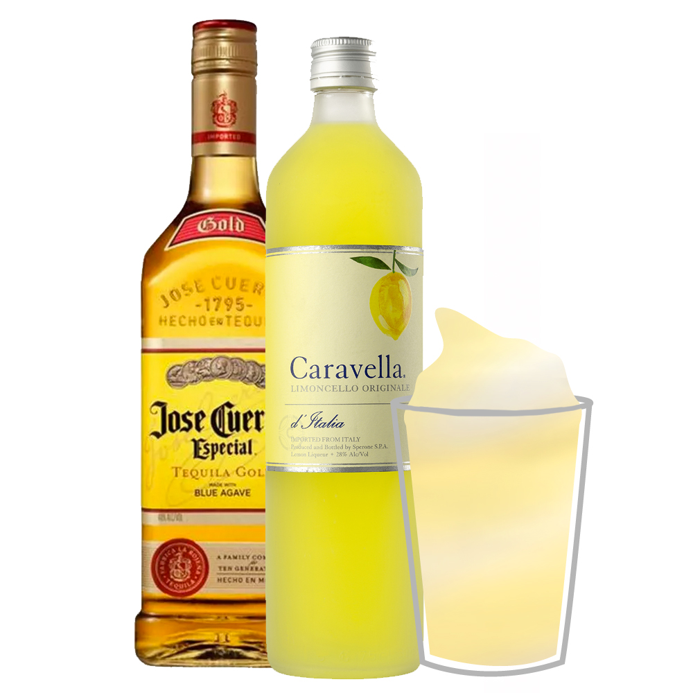Frozen-Italian-Margarita-Cocktail.jpg