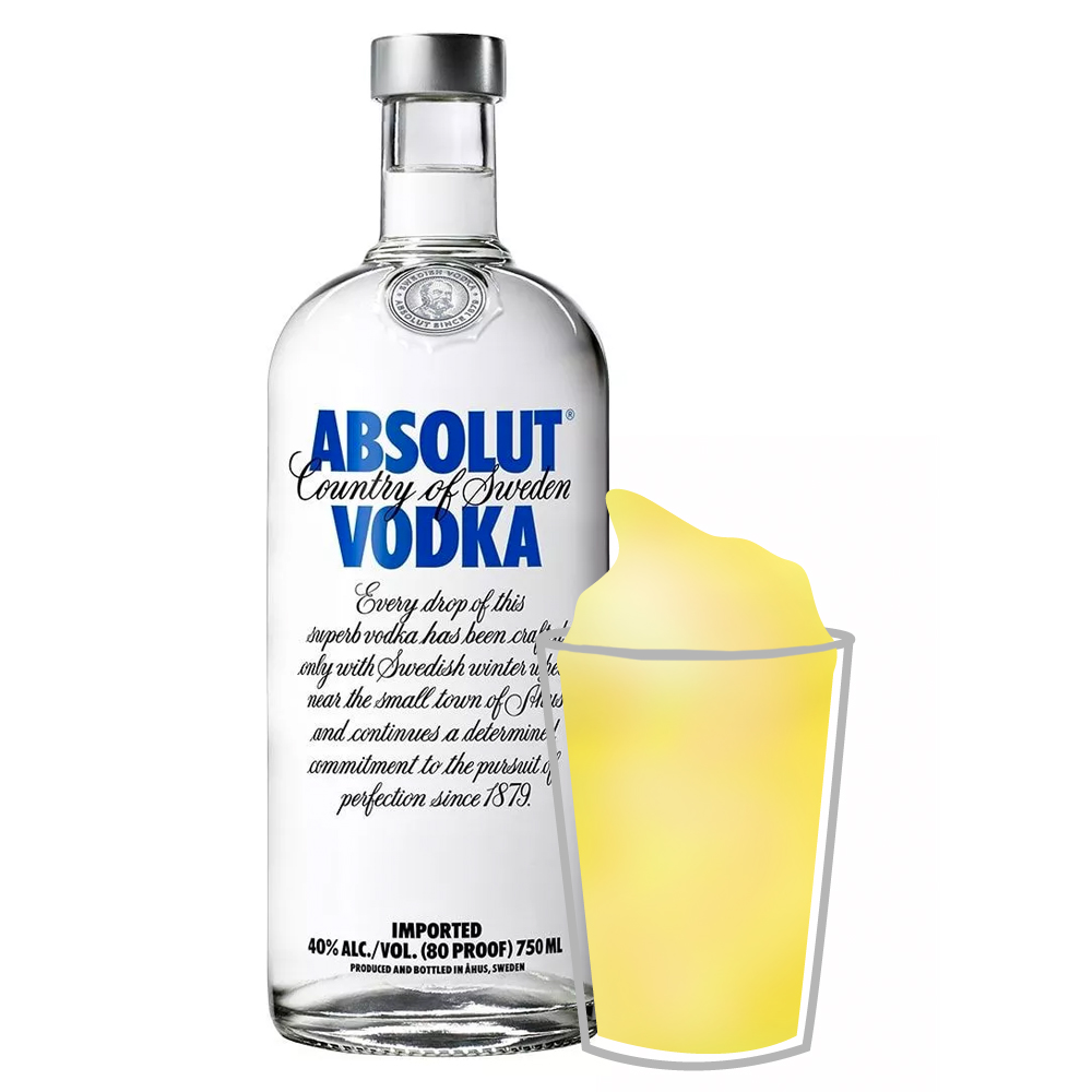 Frozen-Lemonade-Cocktail.jpg