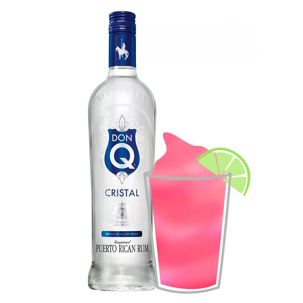 Frozen-Strawberry-Daiquiri-Cocktail.jpg
