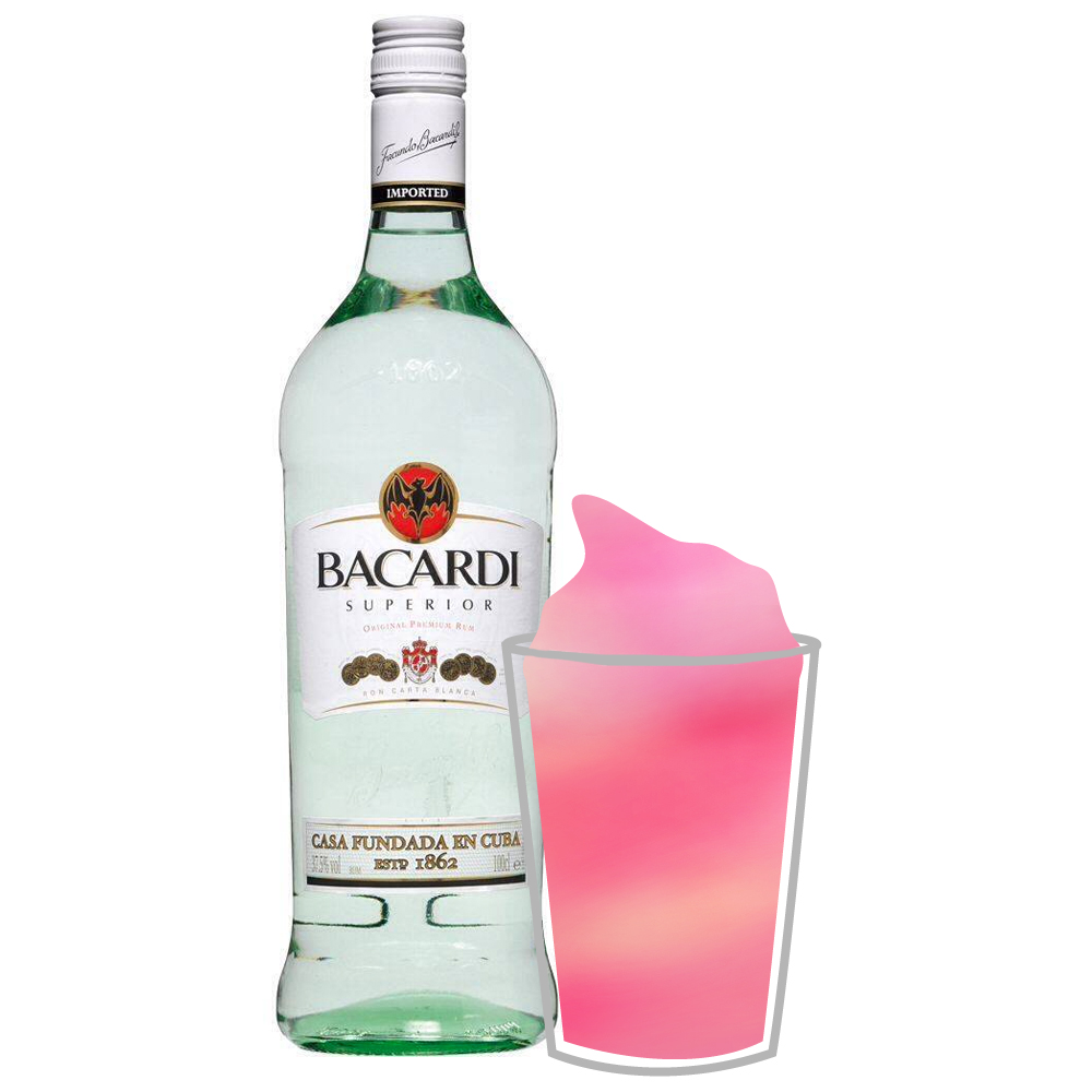 Frozen-Very-Berry-Lemonade-Cocktail.jpg