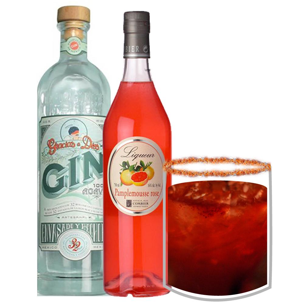 Gin-Agua-Fresca-Cocktail.jpg