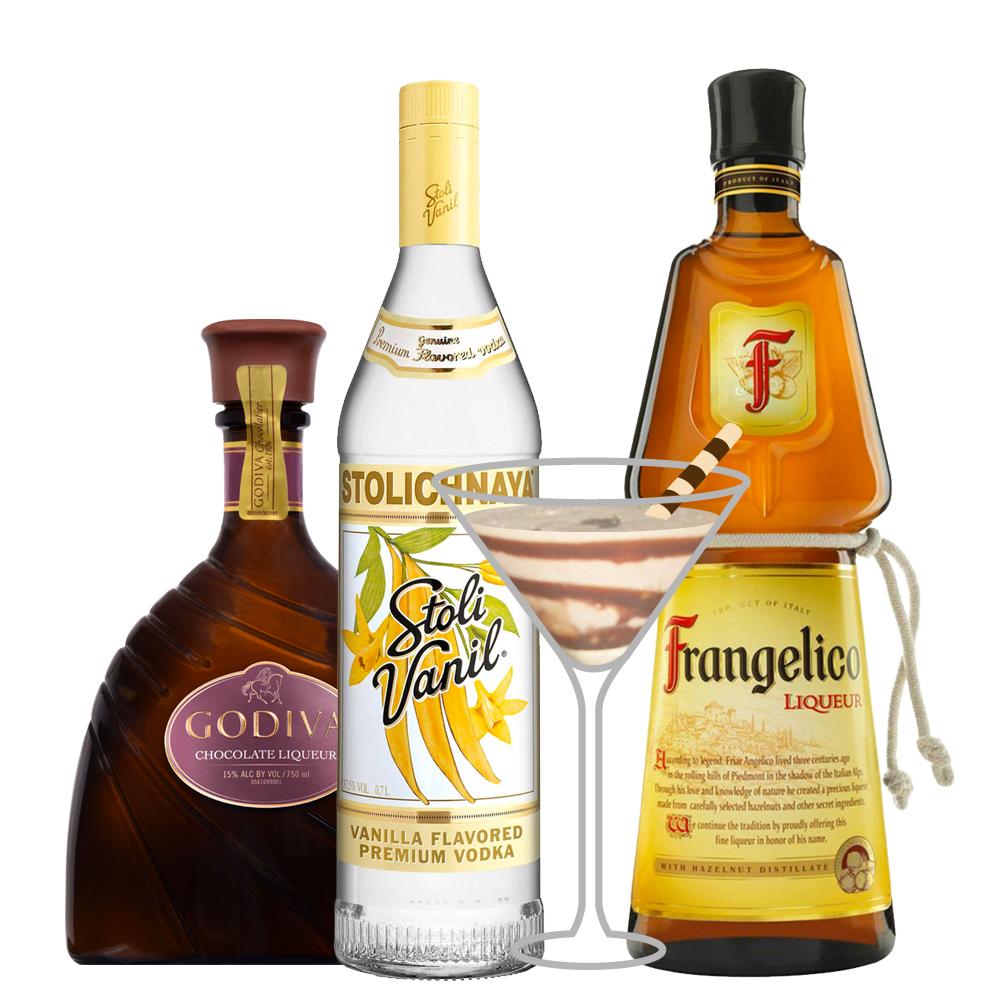 Godiva-Chocolate-Martini-Cocktail.jpg