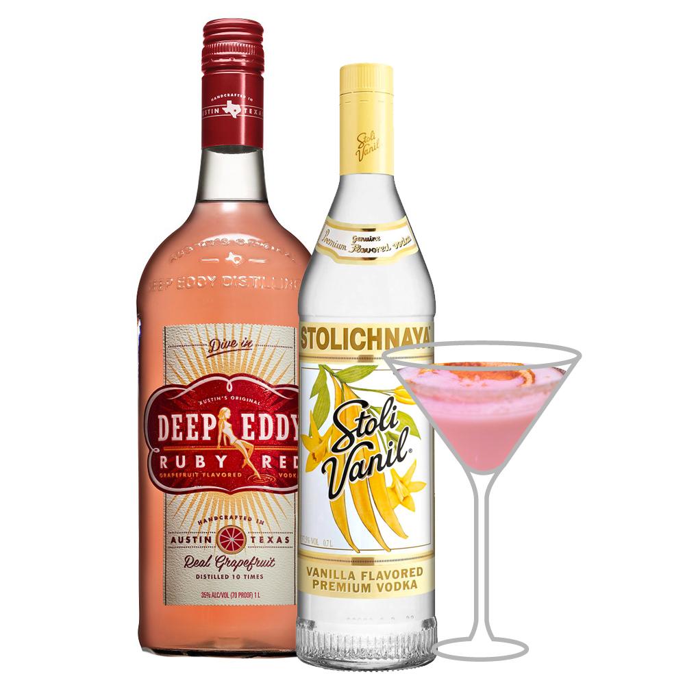 Grapefruit-Cake-Martini-Cocktail.jpg
