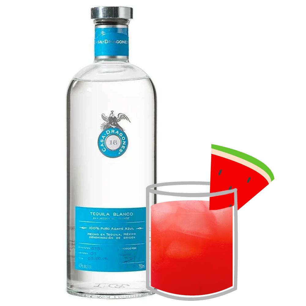 Hightower-Rocks-Cocktail.jpg