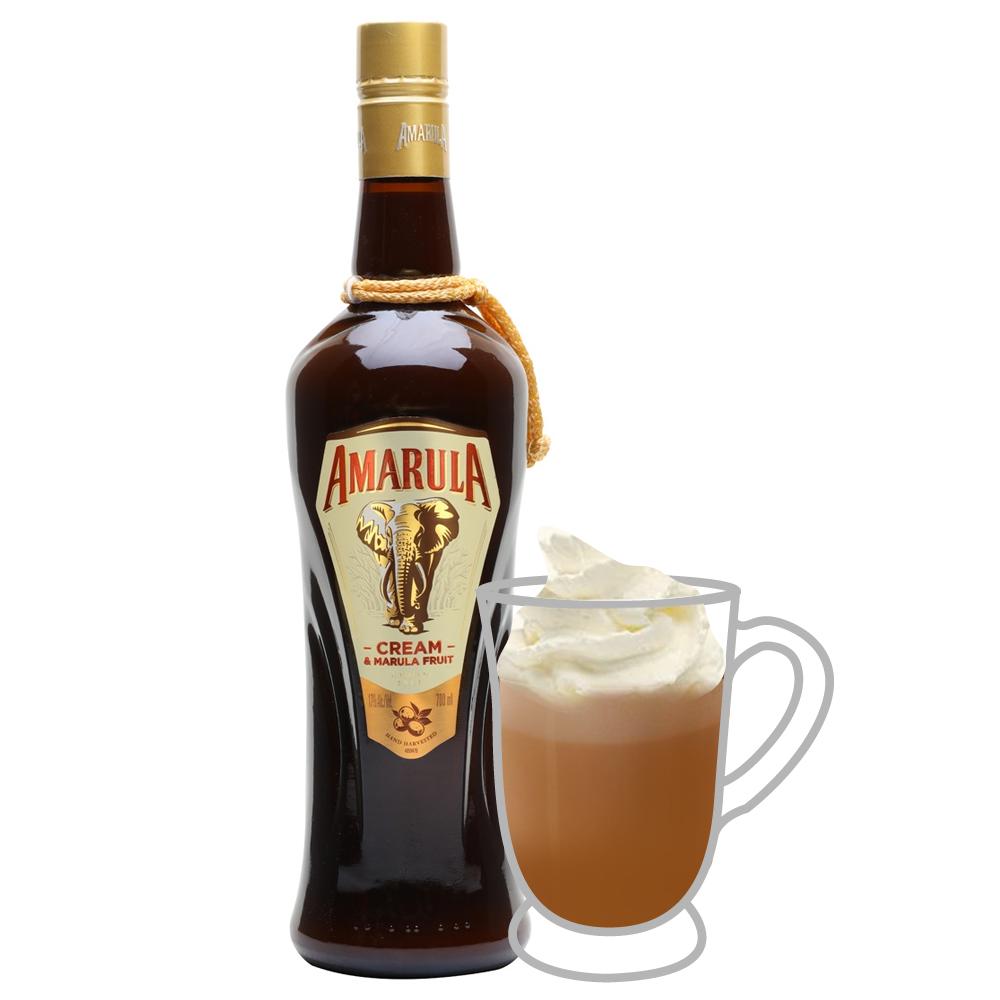 Hot-Cocoa-Amarula-Cream-Liqueur-Cocktail.jpg