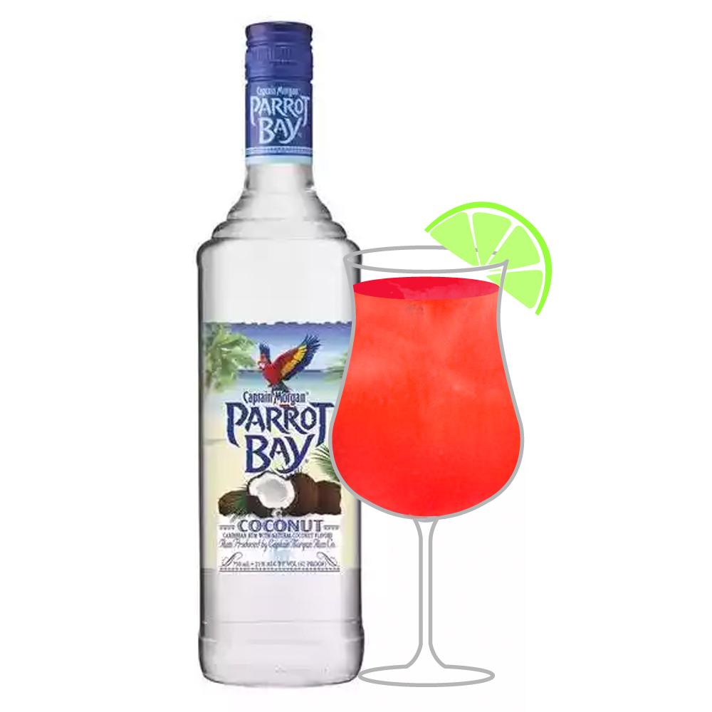 Iced-Blood-Orange-Cocktail.jpg