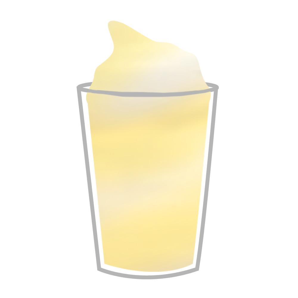 Italian-Margarita-Frozen-Beverage.jpg
