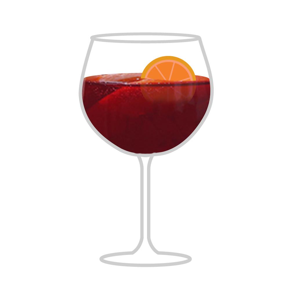 Italian-Sangria-Cocktail-Wine.jpg