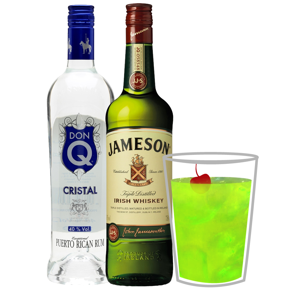 Leaping-Leprechaun-Cocktail.jpg