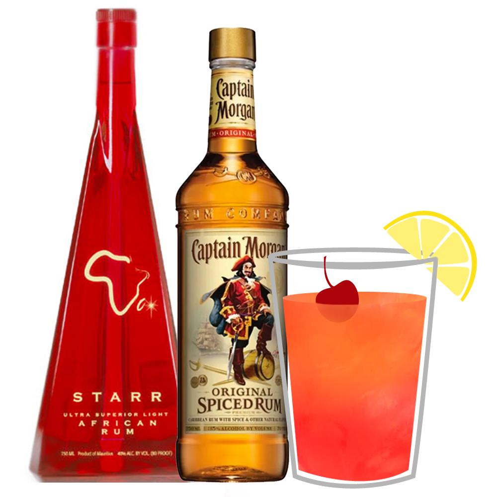 Lost-On-Safari-Starr-African-Rum-Captain-Morgan.jpg