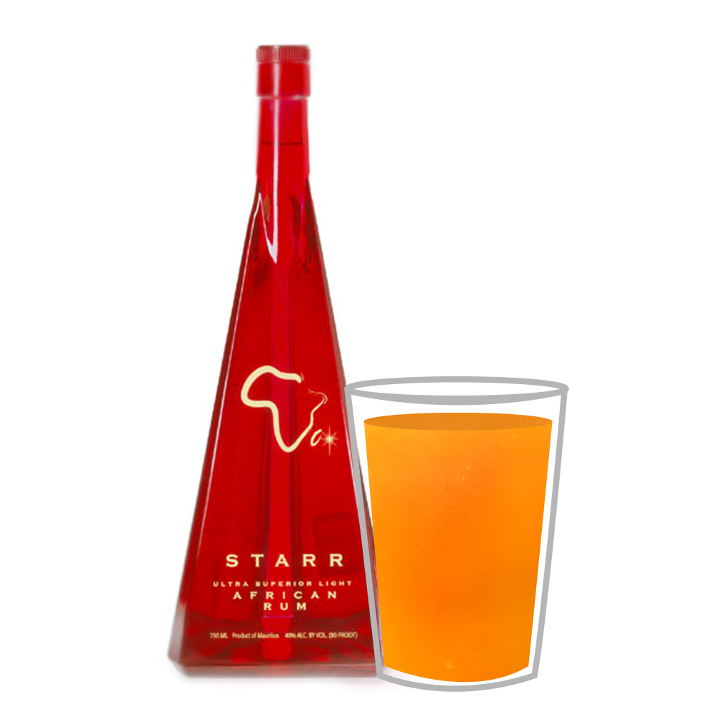 Mango-Starr-Cocktail.jpg