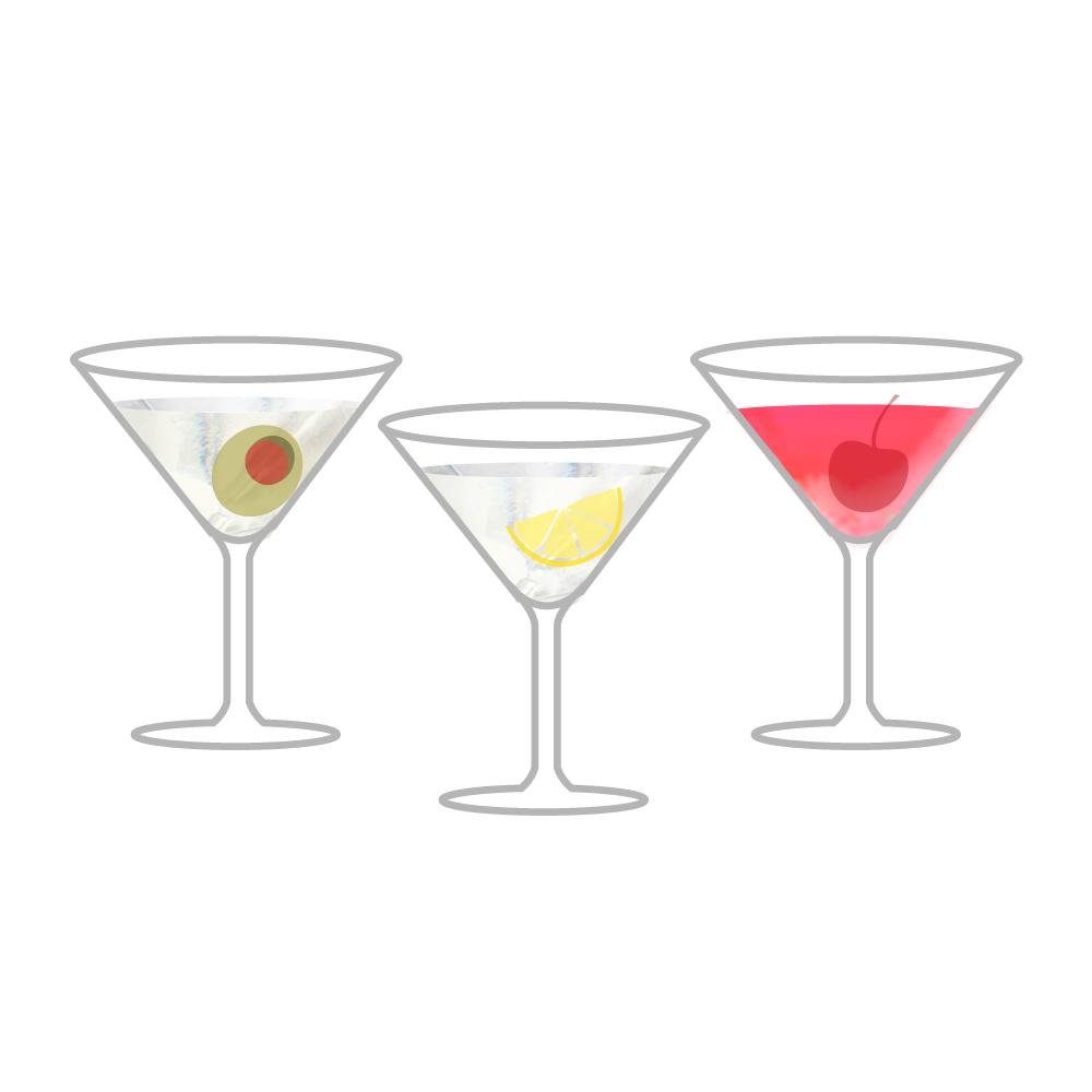 Martini-Flight-Cocktail.jpg