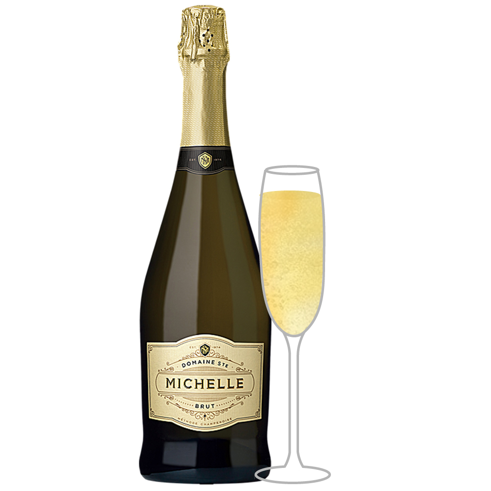 Mimosa-Domaine-Ste-Michelle-Champagne-Cocktail.jpg