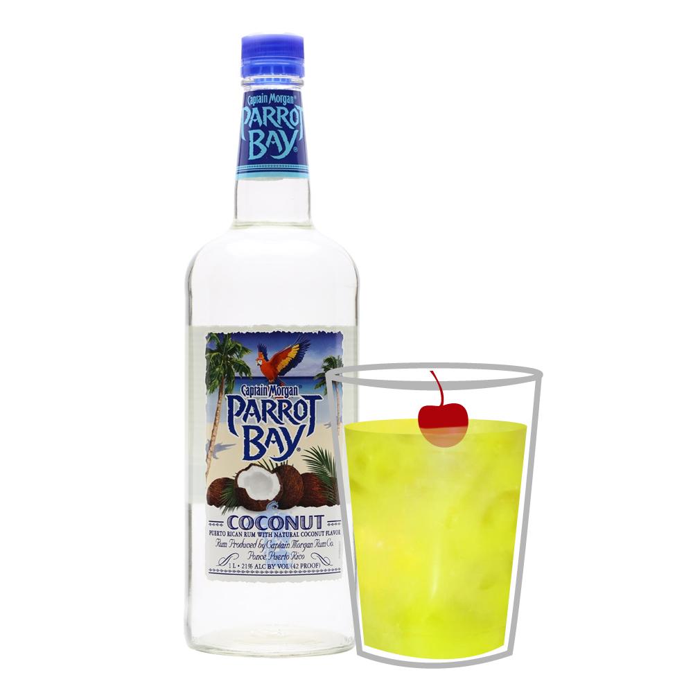 Mowie-Wowie-Cocktail.jpg