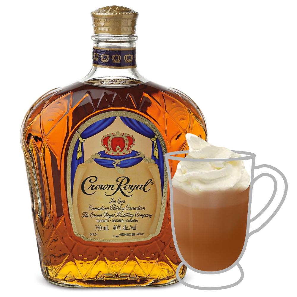 Mustang-Coffee-Cocktail.jpg