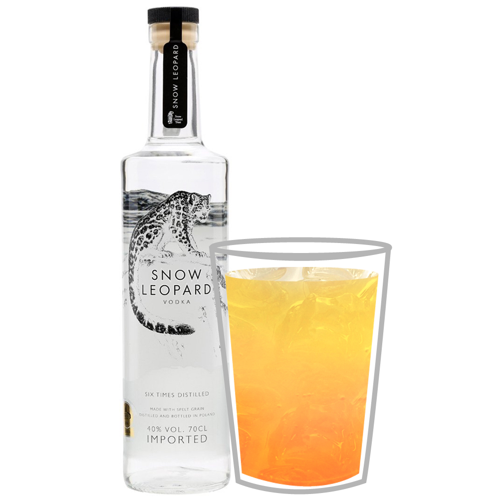 Ngumu-Jungle-Juice-Snow-Leopard-Vodka.jpg