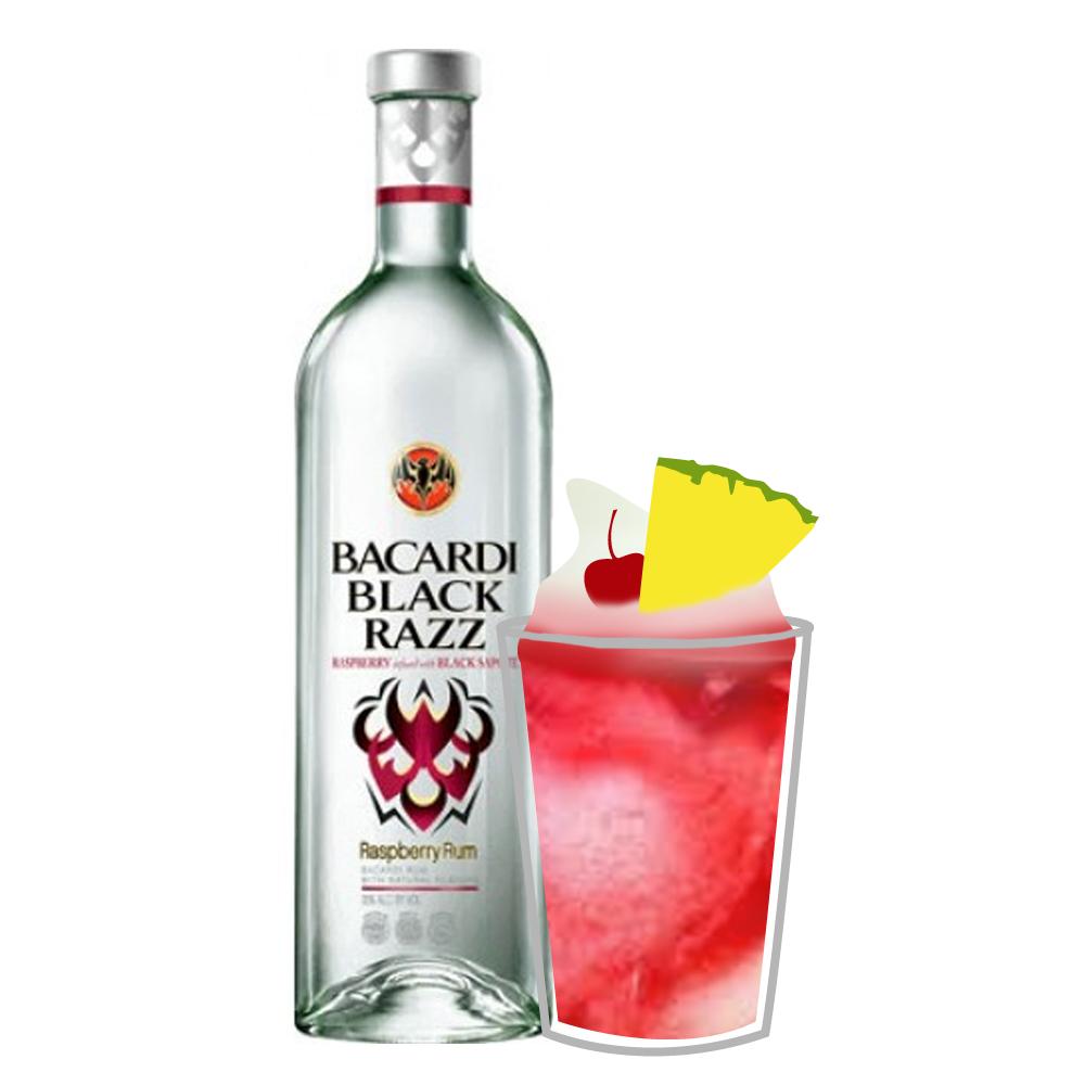 Pina-CoLava-Cocktail.jpg