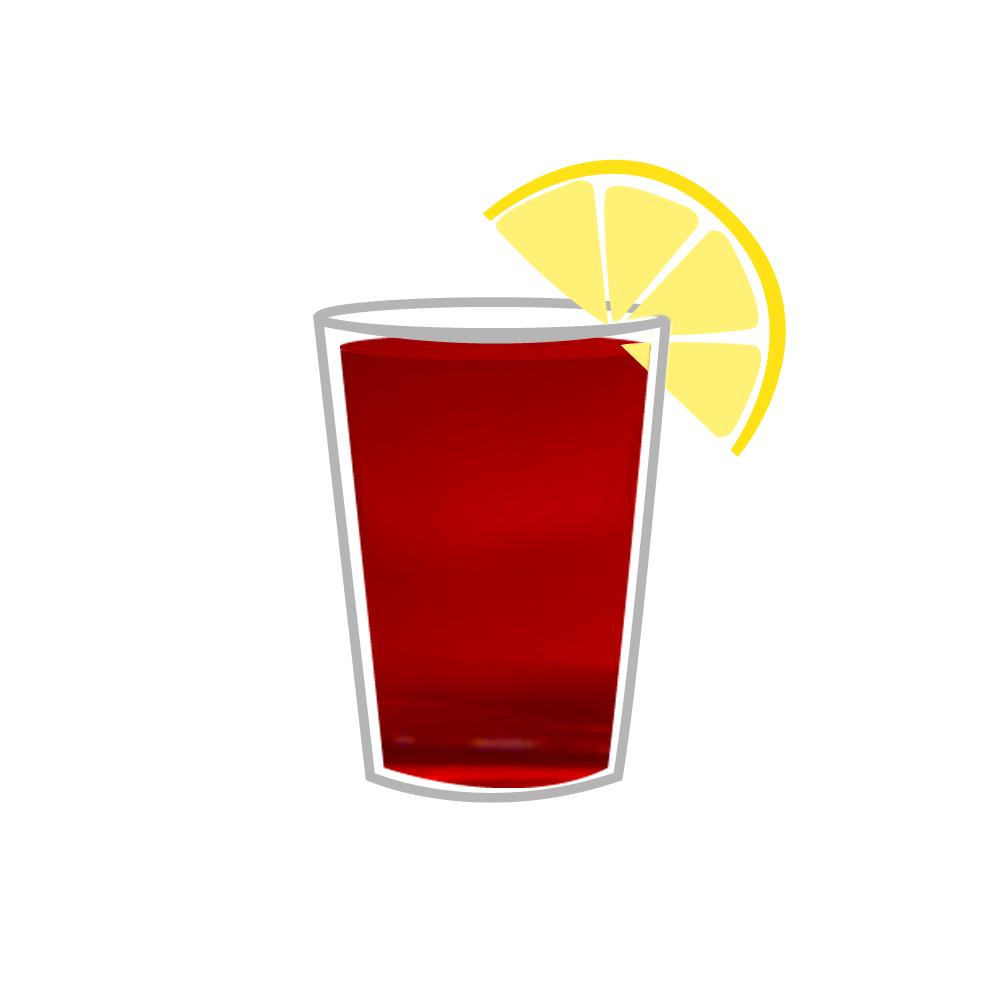Pomegranate-Liqueur-Floater.jpg