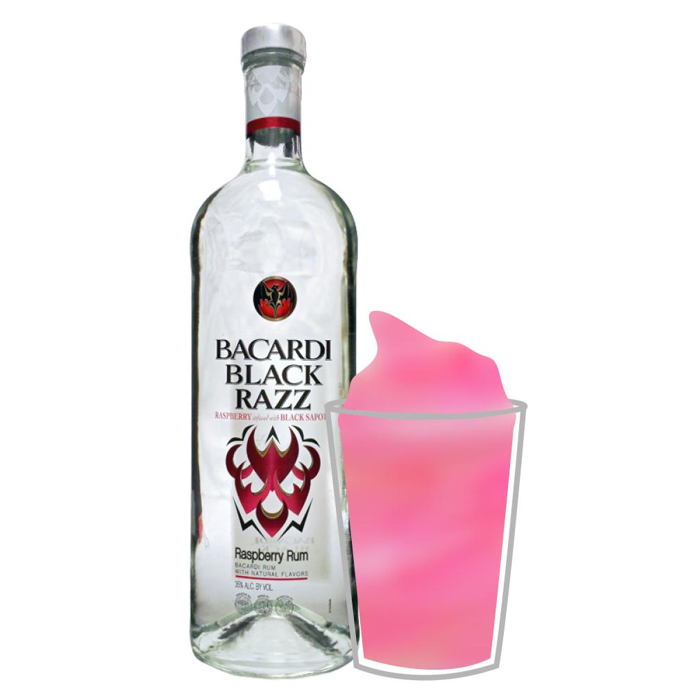 Raspberry-Colada-Frozen-Cocktail.jpg