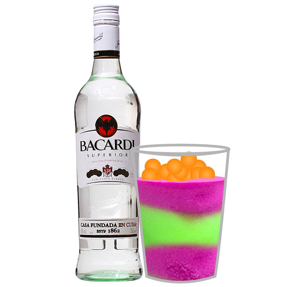 Rum-Blossom-Avatar-Pandora-Cocktail.jpg