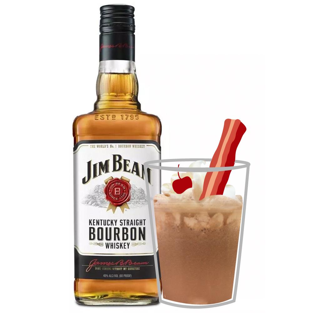 Smokey-Bones-Chocolate-Shake-Cocktail.jpg