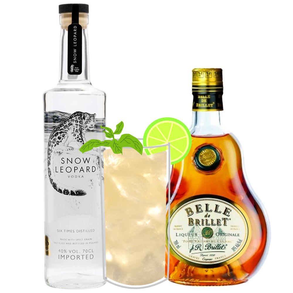 Snow-Leopard-Salvation-Cocktail.jpg