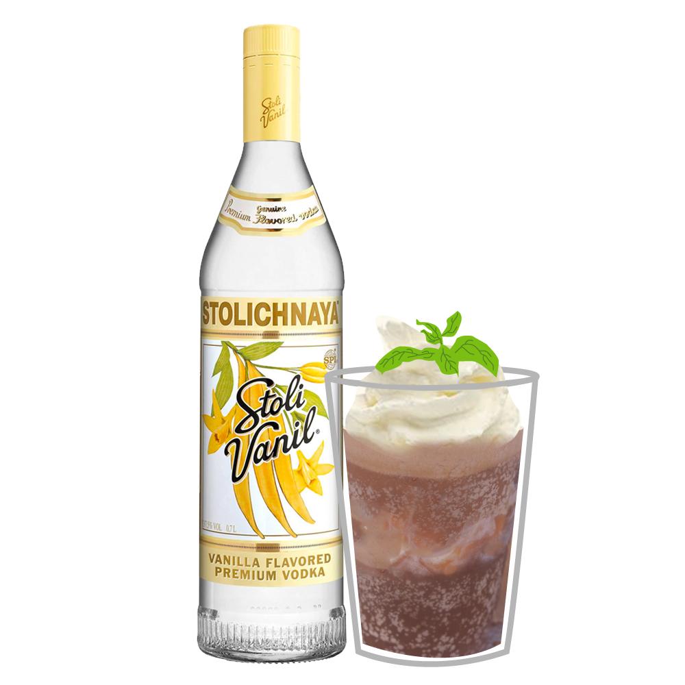 Spiked-Root-Beer-Float-Cocktail.jpg