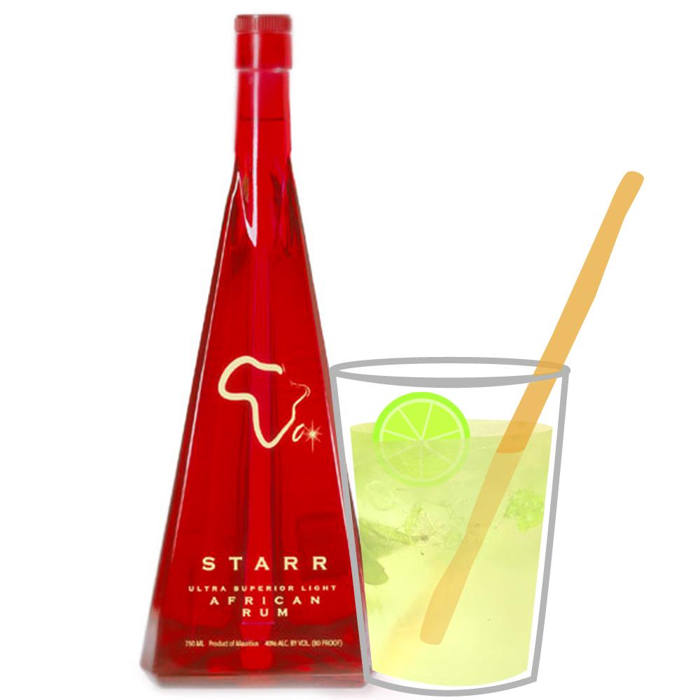 Sugar-Cane-Mojito-Cocktail.jpg