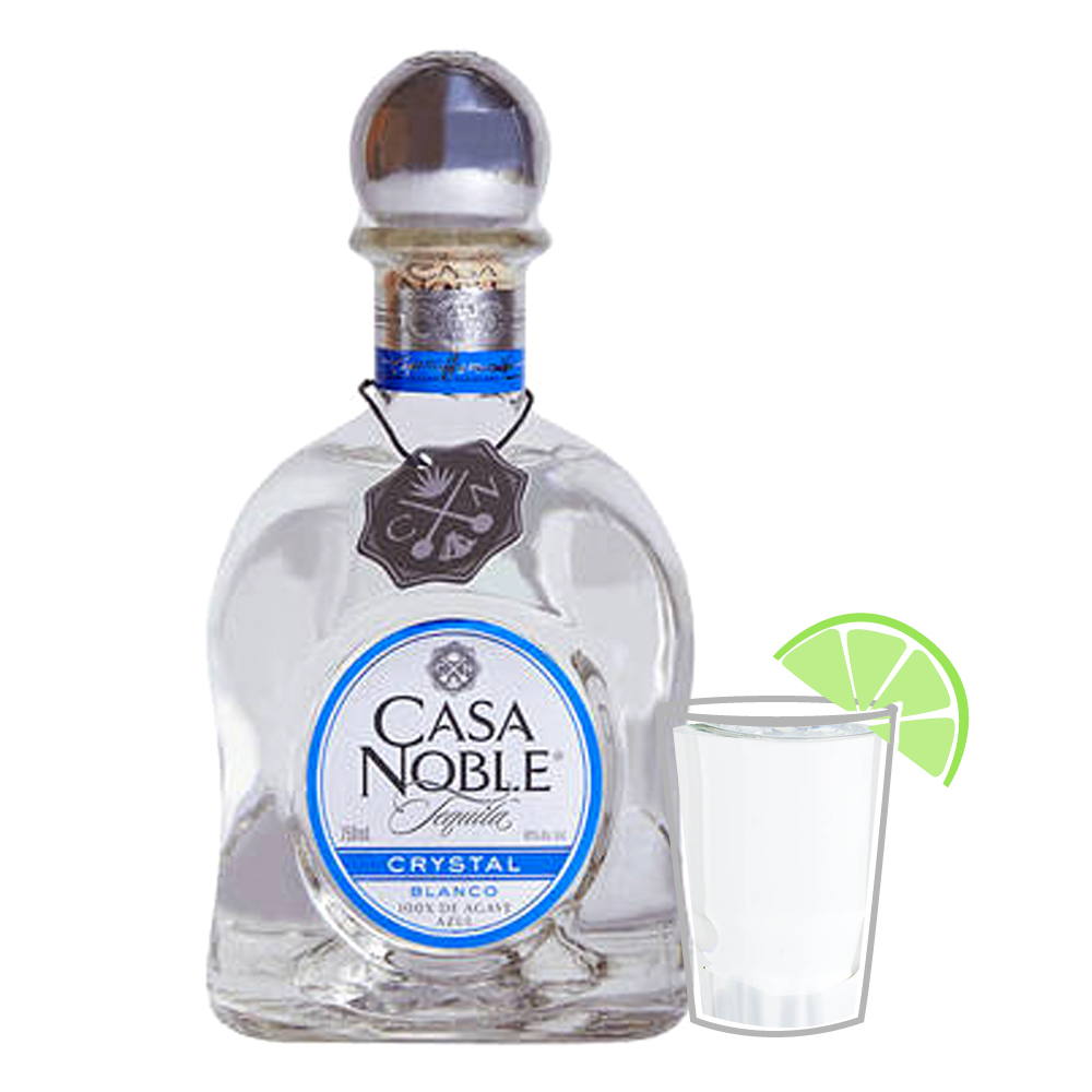 Tequila-Casa-Noble-Blanco-Floater.jpg