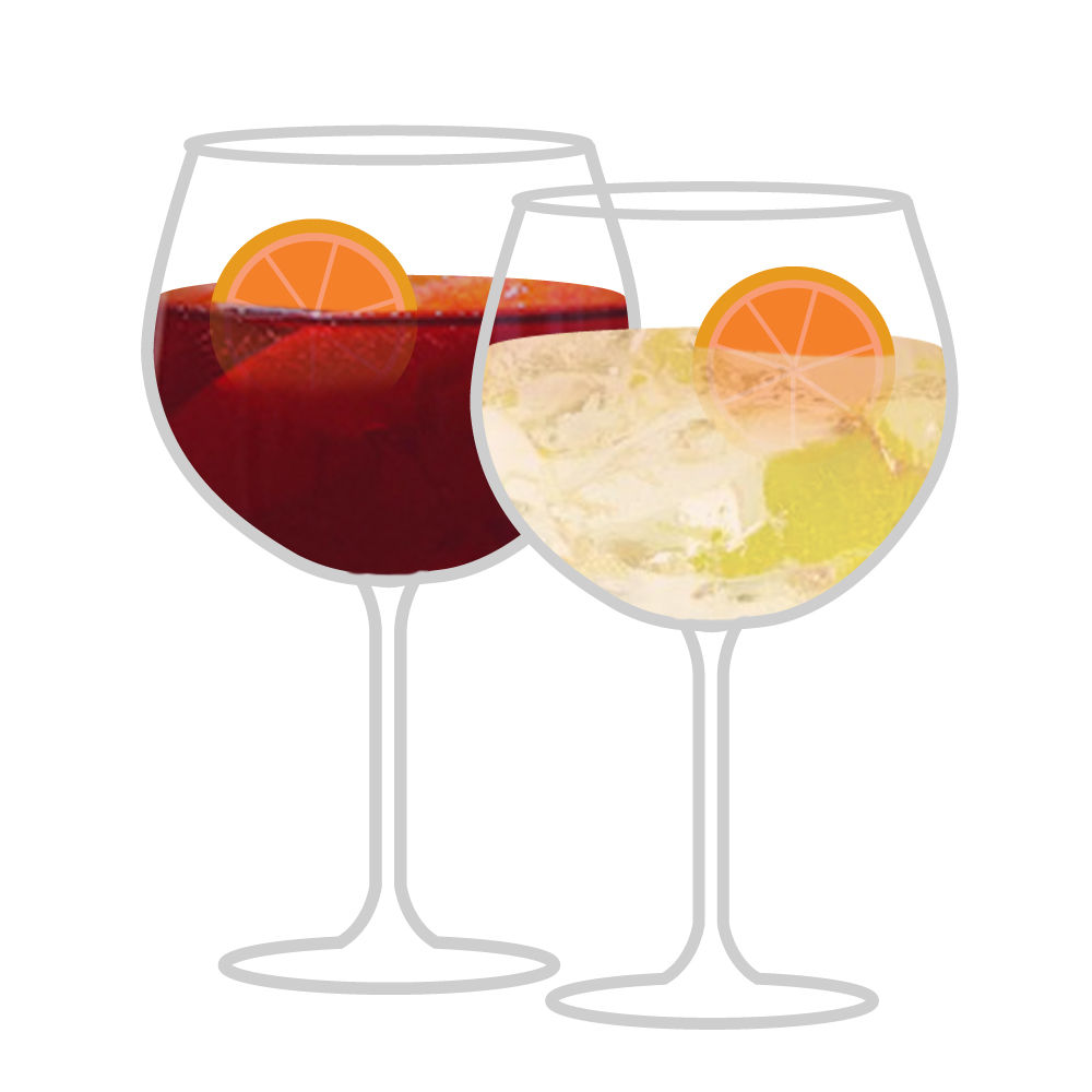 Via-Napoli-Sangria-Cocktail.jpg