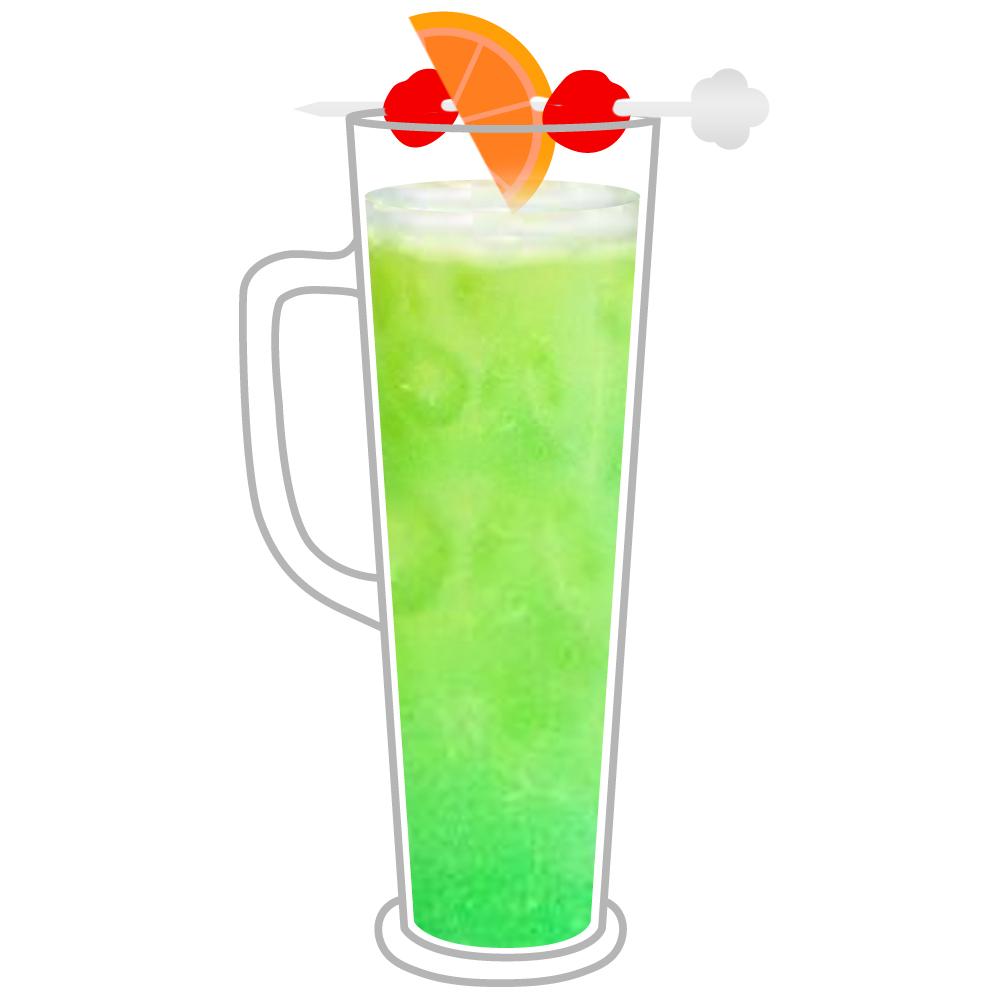 Welsh-Dragon-Cocktail.jpg