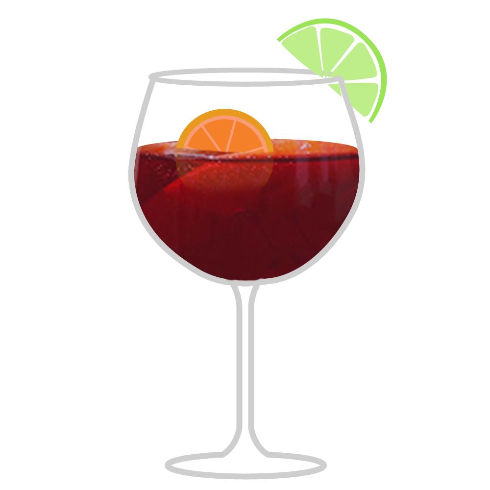 Western-Sangria-Cocktail.jpg