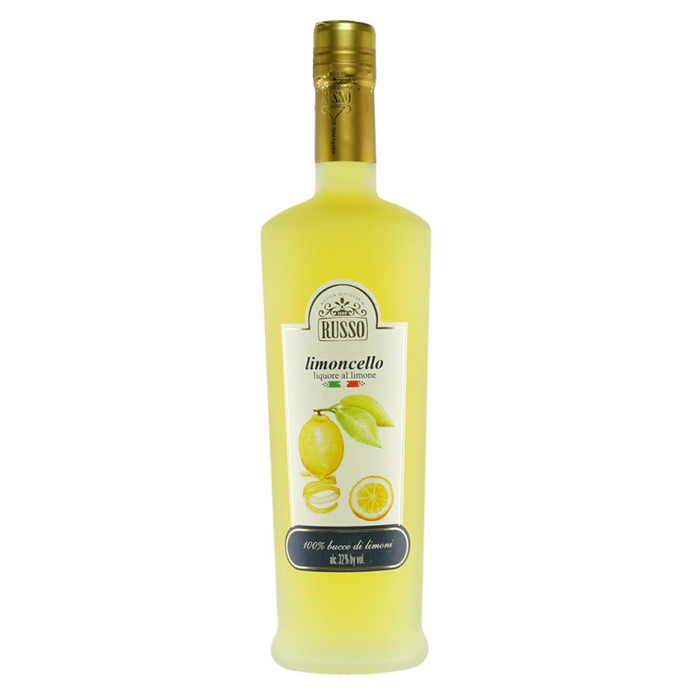 Limoncello-Liqueur.jpg
