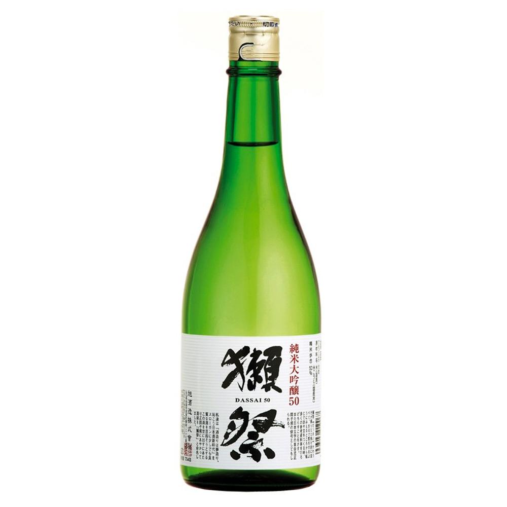 Dassai-50-Junmai-Daiginjyo-Sake.jpg