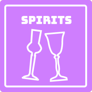 Disney-Booze-Guide-Spirits.jpg
