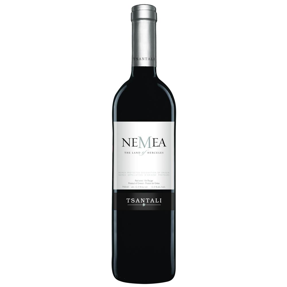 Tsantali-Nemea-Rouge-Greece-Wine.jpg