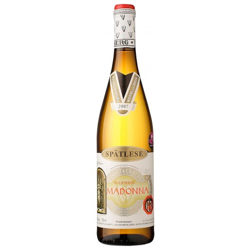 Valckenberg-Madonna-Riesling-Spatlese-Rheinhessen-Germany-Wine.jpg