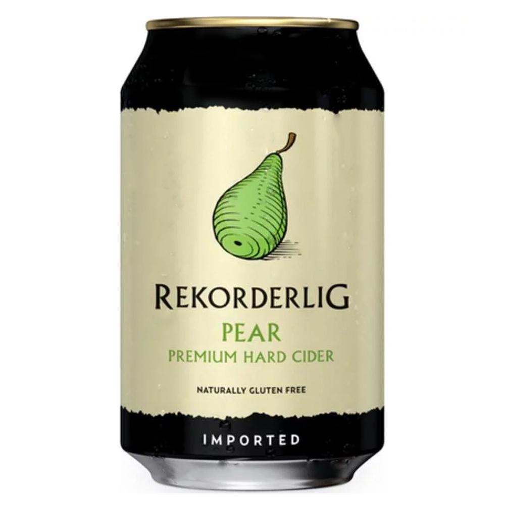 Rekorderlig-Pear-Cider-Beer-Epcot-Norway-Walt-Disney-World.jpg
