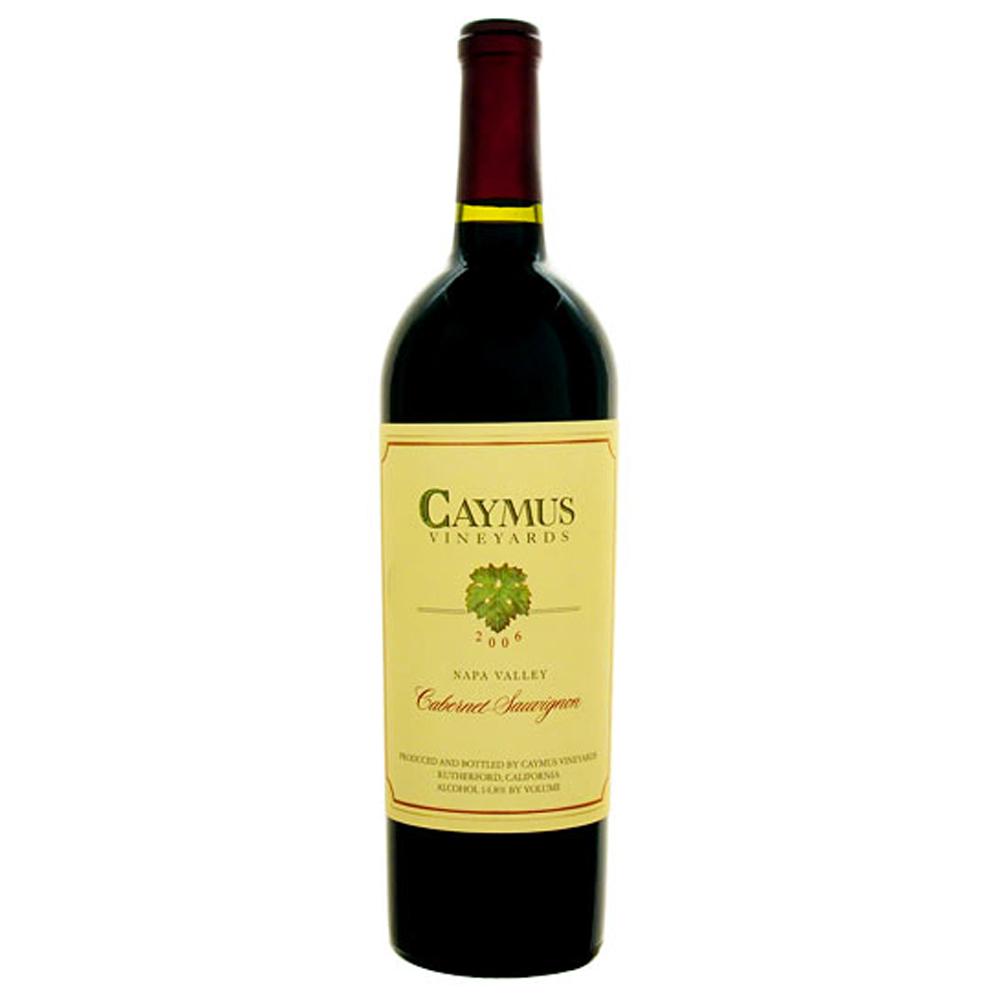 Caymus-Cabernet-Sauvignon-Napa-Valley-Wine-The-Hollywood-Brown-Derby-Lounge-Hollywood-Studios-Walt-Disney-World.jpg
