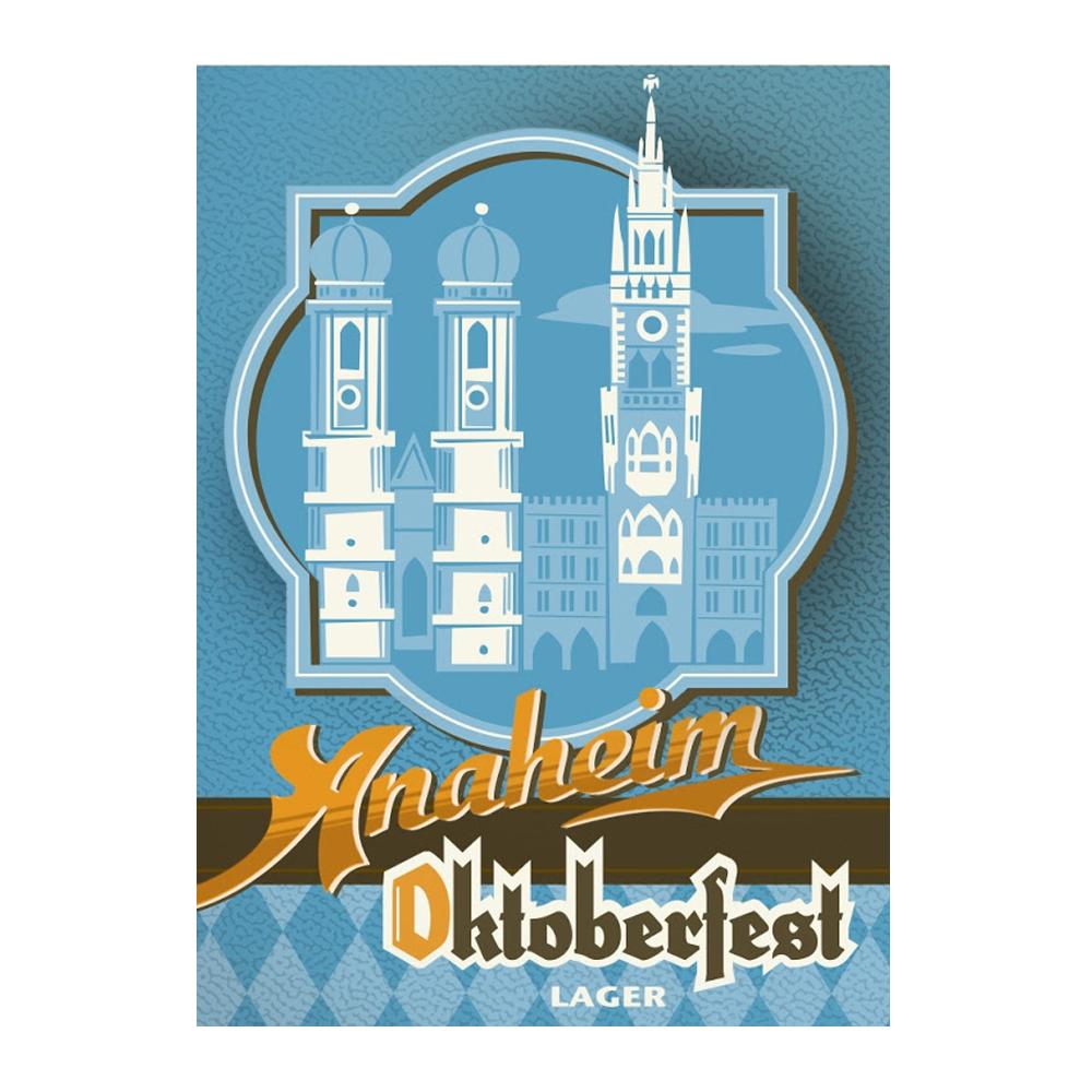 Anaheim-Brewery-Oktoberfest-Lager-Beer-Award-Wieners-Disney-California-Adventure-Disneyland-Resort.jpg