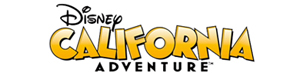 Disney-California-Adventure-Disneyland-S-Header.jpg