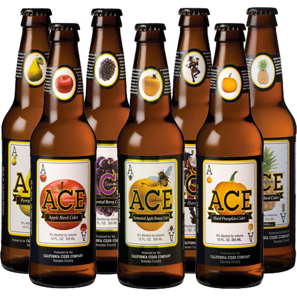 Ace-Hard-Seasonal-Cider-Beer-Bayside-Brews-Disney-California-Adventure-Disneyland-Resort.jpg