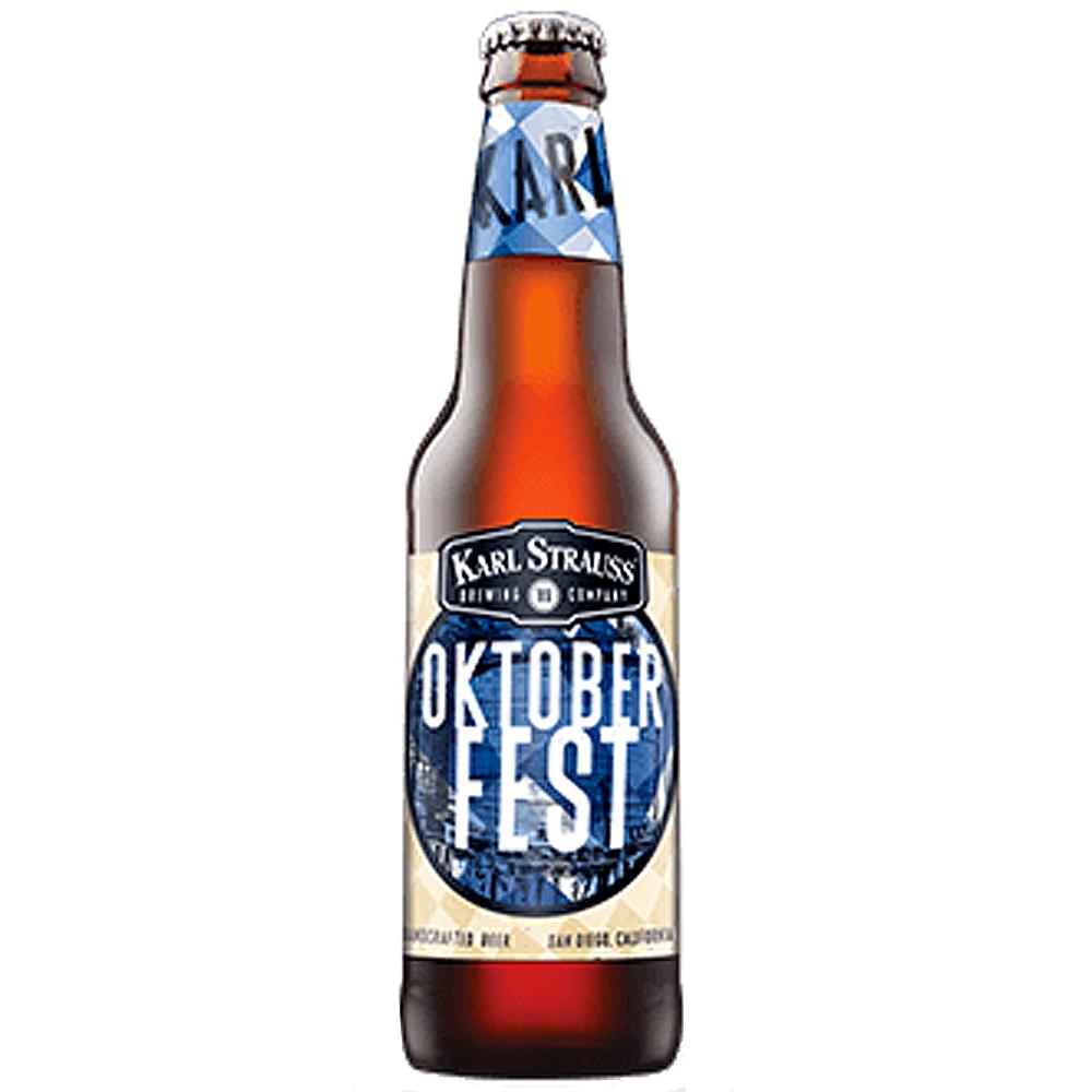 Karl-Strauss-Oktoberfest-Beer-Bayside-Brews-Disney-California-Adventure-Disneyland-Resort.jpg